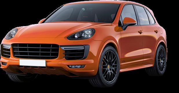 Авто в кредит краснодар салоны